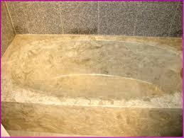 winsome tub chip repair kit bathtub porcelain impressive ideas bathtubs repair chipped fiberglass