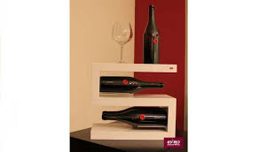 Small wine racks Bottle Wine Esigo 12 Small Wine Rack Esigo Wine Racks Gallery Esigo 12 Wine Rack