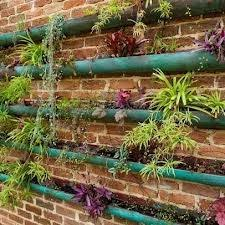 Small Picture 31 best wall gardens images on Pinterest Wall gardens Vertical