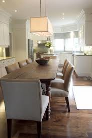 rectangular dining room light. Dining Room Lighting Rectangular Light Fixtures I