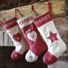 Personalised Baby Christmas Gifts Australia U2013 Gift FtempoPersonalised Christmas Gifts Australia