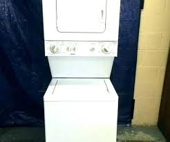 washer and dryer without hookups. Beautiful And Washer And Dryer Without Hookups Apartments With Hookup  Mini For