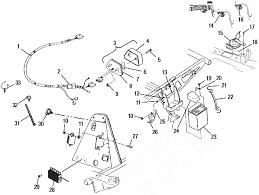 02 polaris trailblazer 250 related keywords suggestions 02 1995 polaris sportsman 400 wiring diagram furthermore 1999