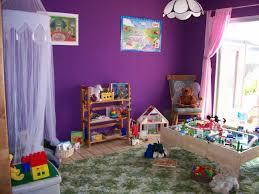 Kids Room Paint Paint Kids Rooms Kids Room Paint Ideas Home Interior Design On
