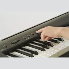 Kawai ES 110 B Цифровое пианино (KA-0096) - Музыкальная Лавка