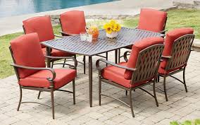 outdoor furniture refinishing when