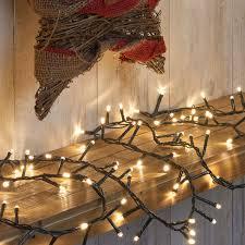 Christmas Snake Lights Snake Light Christmas Cabin Christmas Christmas