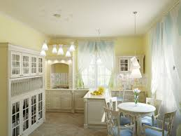 Wallpaper Kitchen Kitchen Wallpaper Ideas 2016 Kitchen Ideas Designs