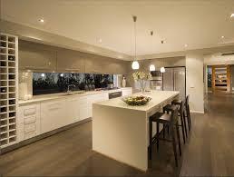 Image result for kitchen color schemes