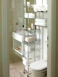 narrow bathroom shelf tall narrow bathroom cabinet with doors small bathroom storage shelves narrow bathroom shelf tall
