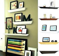 how to decorate floating wall shelves floating shelves in bedroom how to decorate floating wall shelves
