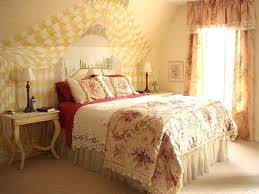 Romantic Bedroom For Her Romantic Bedroom Ideas For Her And Bedrooms Interallecom
