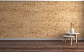 Der fußboden wird damit wohngesund und strahlt zudem eine angenehme wärme aus. Wandkork Atena 3 Mm Kork Dekoration Kork Geschaft Osterreich