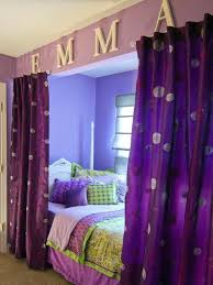 curtains for a teenage girls room curtain ideas for teenage girl bedroom gorgeous curtains for teenage