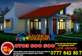 Small Picture Beautiful small house plans sri lanka Home design and style