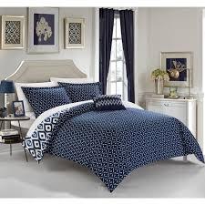 full size of bedding black white duvet cover tie dye duvet cover duvet cover sizes