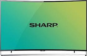 sharp 65 inch tv. sharp 65 inch tv