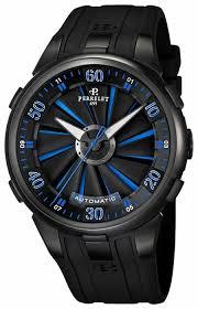 Купить Наручные <b>часы PERRELET</b> A1051_5 по выгодной цене на ...