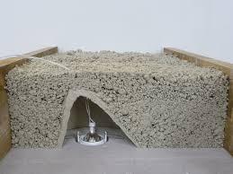 insulation around recessed lighting recessed lighting