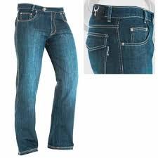 Bull It Jeans Size Chart Bull It Laser4 Jeans Mens Dirty Wash Long Leg Length