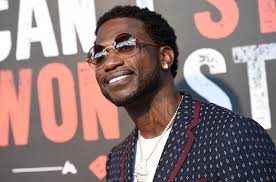 Gucci Mane Net Worth 2018: $15 Million ...