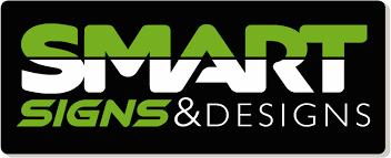 Smart Signs And Designs Middletons Premier Signmaker