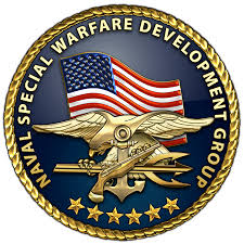 Military Insignia 3D : U.S. Navy SEALs | JSO Commission Ideas | Navy ...