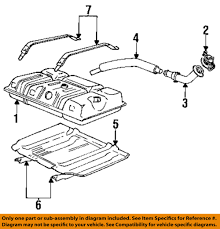 similiar 1934 ford wiring diagram keywords 1934 ford fuel system diagram ford wiring schematic wiring harness
