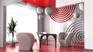 Small Picture Wallpapers Interiors Interior Design