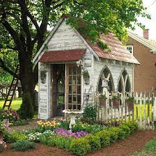 30 garden shed ideas for the ultimate