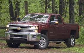2018 chevrolet 2500hd high country. simple chevrolet full size of chevrolet2017 chevrolet silverado 2500hd high country for  sale nl new  throughout 2018 chevrolet high country
