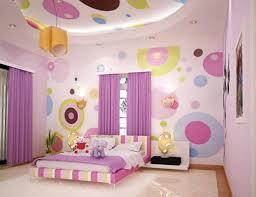 Ideas For Girls Bedroom Teen Room Themes Home Interior Design Ideas