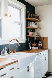 decoration innovative diy kitchen remodel 25 best diy kitchen remodel ideas on small kitchen
