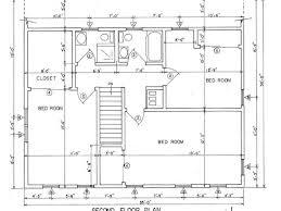 modern office floor plans. Homely Idea Office Floor Plans Online Free 14 20 Plan Layout Dental Modern
