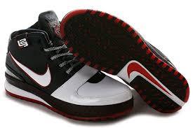 lebron 6 shoes. nike zoom lebron vi black-white-red shoes,lebron james 97,nba 6 shoes e