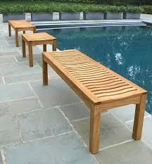 teak benches for garden spa country casual teak outdoor teak bench teak outdoor furniture melbourne