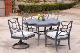 zephyr outdoor furniture collection
