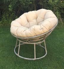 papasan furniture. Mamasan Chairs All Weather Papasan Furniture