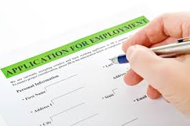 Tips For Writing Job Descriptions That Attract Top Flight Candidates