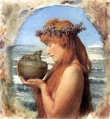 best pandora images greek mythology pandoras  pandora