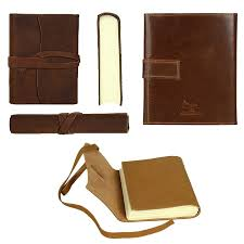 leather bound books for journals law classic harry potter leather bound