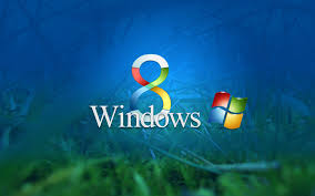 official windows 8 wallpaper hd. Exellent Windows Windows 8 Wallpapers For Official Wallpaper Hd A