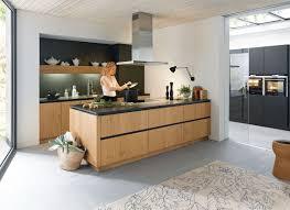 Designer Kitchens Manchester Schuller Kitchens Quality German Kitchens Manchester Cheshire