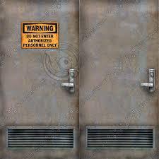 metal door texture. Inspiring Metal Door Texture And Jpg Authorized W