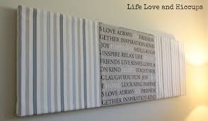 vibrant idea make your own wall art elegant design easy canvas life love and hiccups how to on create your own wall art with vibrant idea make your own wall art elegant design easy canvas life