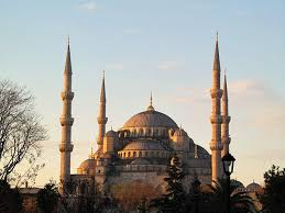 istanbul sultanahmet photo essay in turkey istanbul sultanahmet photo essay
