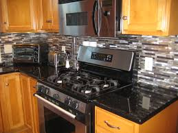 Kitchens With Granite Countertops sunny house kitchen remodeling granite countertop in los angeles 4797 by xevi.us