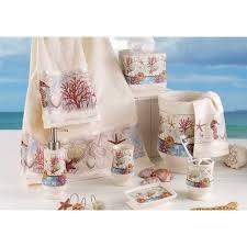 Full Size of Bathrooms Design:v Avanti Bathroom Sets Ashley Floral Bath  Accessories Tsc Collection ...