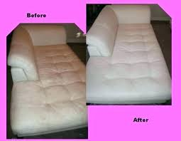 how to clean white leather sofa. Unique White How To Clean White Leather Sofa Engaging Excellent  Medium Size And How To Clean White Leather Sofa