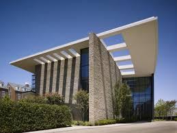 Modern office building design Glass Building Architecture Architectures Ideas 40 Most Impressive Small Office Building Design Ideas Architecture